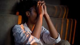 Jste ve stresu? Těmto jídlům se vyhněte, nebo se vám ještě přitíží