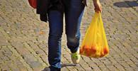 Igelitky a plastové sáčky se v testu postavily papírovým a bavlněným taškám