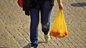 Papírová, plastová nebo látková? Test nákupních tašek ukázal, která je nejlepší - anotační foto