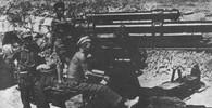 Válka mezi fašismem a komunismem? Zasahovala československá Gottwaldova armáda - anotační obrázek