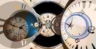 Cestovatel časem