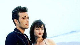 Brenda a Dylan