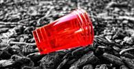 Konec jednorázových plastů. Ministerstvo má jasno - anotační foto