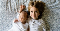 Kolik dětí může člověk za život zplodit? Rozdíl mezi muži a ženami je obrovský - anotační foto