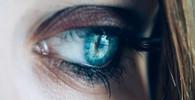 Vědci zjistili, co se stane, když budete někomu zírat do očí. Raději to nezkoušejte - anotační obrázek