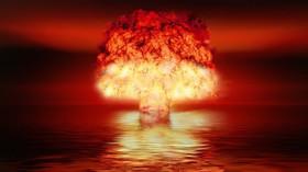 Za jakých okolností by vypukla jaderná válka? Rusko má novou doktrínu - anotační foto