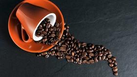 Lidstvo definitivně přijde o kávu. Vědci řekli, kdy dojde - anotační foto