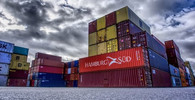 dovoz a vývoz