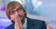 CVVM: Volby by v únoru jasně vyhrálo Babišovo ANO. ODS se srovnala s Piráty - anotační obrázek