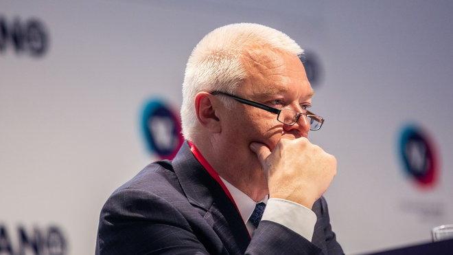 Jaroslav Faltýnek (ANO)