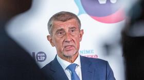 Průzkum: Babiš sražen z trůnu. Kdo je nově nejpopulárnějším politikem? - anotační foto