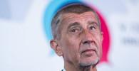 V Česku od půlnoci platí nový nouzový stav, navázal na předchozí - anotační obrázek