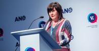 Schillerová: Prymula může zůstat v Radě vlády pro zdravotní rizika - anotační obrázek