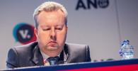 """""""Doba uhelná"""" v Česku má skončit v roce 2038, ekologové termín kritizují - anotační foto"""