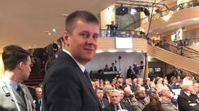 Petříček měl s Hradem konflikty ohledně směřování Česka, píše slovenský list - anotační foto