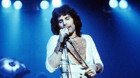 Freddie Mercury je jen pseudonym. Proč si zpěvák vybral pravě tohle jméno? - anotační foto