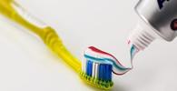 Správní čištění zubů je věda