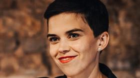 Olga Richterová