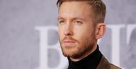 Hudební ceny Brit Awards 2019 ovládl Calvin Harris a kapela The 1975 - anotační obrázek