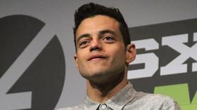 Rami Malek (herec)