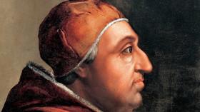 Alexandr VI.