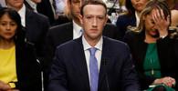 Zuckerberg, Mark (majitel sítě Facebook)