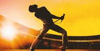 Rami Malek v Bohemian Rhapsody