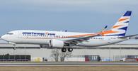 Rozruch na palubě Smartwings: Pilot nechal vysadit izraelského pasažéra - anotační obrázek