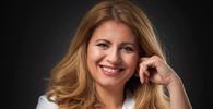 Čaputová podporuje, aby byl 28. říjen na Slovensku svátkem. ČR nemá za odstrašující případ - anotační obrázek