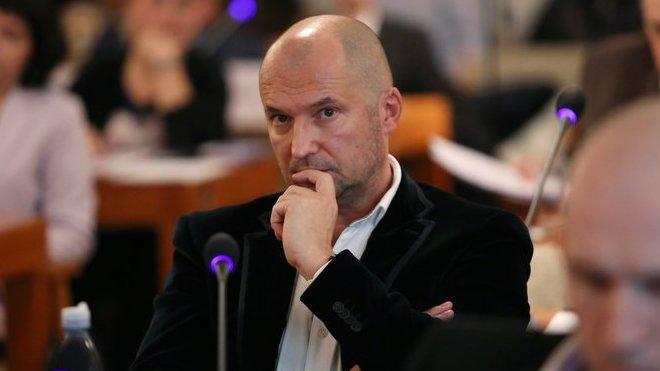 Jiří Švachula (ANO)