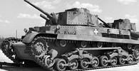 Dárek od Hitlera: Jak tank československé konstrukce nakonec sloužil v Maďarsku - anotační obrázek