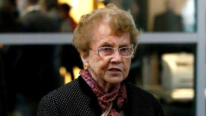 Herlind Kasnerová