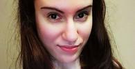 Joanna se narodila bez pohlavních orgánů. Popsala, jak moc je její život odlišný - anotační foto