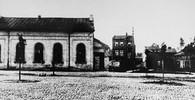 Koncentrační tábor Chelmno