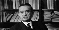 Karel Raška
