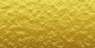 Jáson a zlaté rouno: Kam až sahají kořeny světoznámého mýtu? - anotační obrázek
