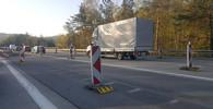 Novinka na D1. Jak to bude u kamionů s předjížděním? - anotační foto