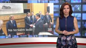 Reportáž o Jágrovi vyvolala divoké reakce