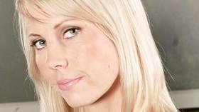 Jessikka Aro (finská novinářka)