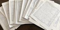 petice - Braňme média veřejné služby