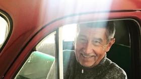 Politické tápání: Babiš je na vrcholu a nikdo neví, jak se mu dostat na kobylku! - anotační foto
