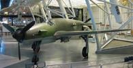 Šíp hitlerovské Luftwaffe překonával nepřítele ve všech ohledech. Co ho sestřelilo? - anotační obrázek