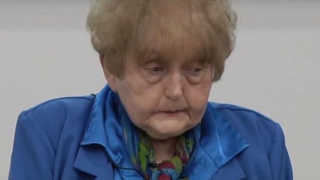 Eva Korová