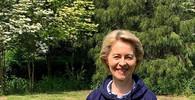 Merkelová vyhrála. Von der Leyenová zvolena předsedkyní příští Evropské komise! - anotační foto