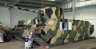 tank TOG