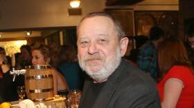 Václav Kotek