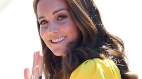 Vévodkyně Kate: MEGA tajemství prasklo... Tohle se NEMĚLO DOSTAT VEN! - anotační foto