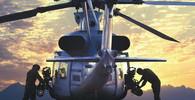 ČERNÉ JESTŘÁBY NECHCEME! Armáda ČR pořídí americké bojové vrtulníky Viper a Venom! Zaplatíme 14,5 miliardy Kč - anotační obrázek