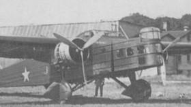 Československý bombardér byl létající fosilií. Přesto ho posádky milovaly! - anotační foto