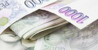 Znáte hlavní nevýhody operativního leasingu? - anotační foto